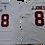 Thumbnail: Julio Jones '2010 College Jersey