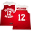 Thumbnail: Youth Zion Williamson High School Jersey