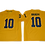 Thumbnail: Tom Brady '1997 Michigan College Jersey