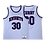 Thumbnail: Retro Steph Curry High School Jersey
