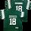 Thumbnail: Retro Peyton Manning High School Jersey