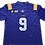 Thumbnail: Joe Burrow College Jersey