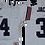 Thumbnail: Bo Jackson '1985 College Jersey