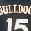 Thumbnail: J Cole High School Jersey