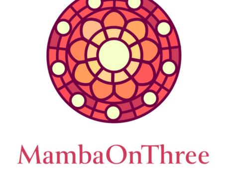 MambaOnThree Foundation Donation - Info & Explantion