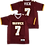 Thumbnail: Retro Vick Warwick High School Jersey