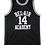 Thumbnail: Will Smith Bel Air High School Jersey