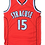 Thumbnail: Carmelo Anthony '2002 College Jersey