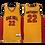 Thumbnail: Carmelo Anthony Oak Hill High School Jersey