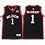 Thumbnail: T McGrady Mt. Zion High School Jersey