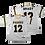 Thumbnail: Youth Brady Junipero Serra Padres High School Jersey