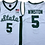 Thumbnail: Cassius Winston College Jersey