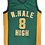 Thumbnail: Wiz Khalifa High School Jersey