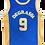 Thumbnail: Drake Degrassi Jersey