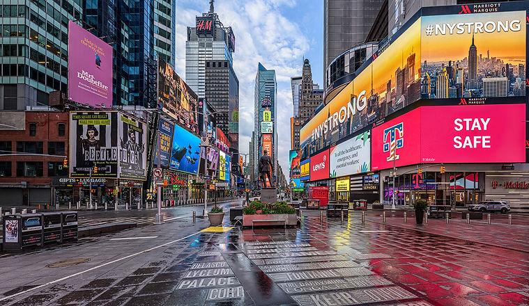 NY19-029-20-288-9678-3000.jpg