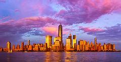 NYC-148-16-212-9847-3000.jpg