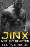 Jinx.jpg