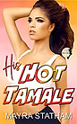 Hot Tamale.webp
