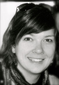 Julia Goda - Adult Romance Author