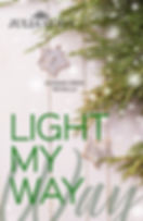 Light My Way eCover.jpg