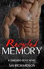 Recycled Memory.jpg