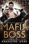 Mafia Boss.jpg