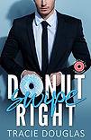Donut Swipe.jpg