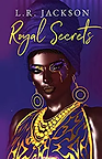 Royal Secrets.webp