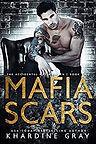 Mafia Scars.jpg