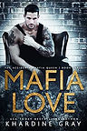 Mafia Love.jpg