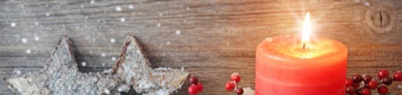 candele-natalizier_edited.jpg