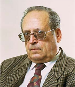 Львов Дмитрий Семёнович.png