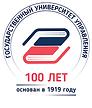 ГУУ логотип.png