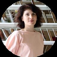 Junecom_Website_Team_Iuliana_Floricica.p