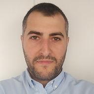Vlad Ghenu Stefan.jpg