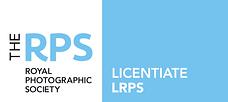 RPS_LRPS_CMYK.TIF