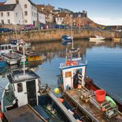 crail harbour-nash11-65.jpg