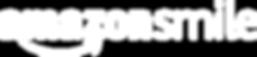 AmazonSmile_Logo_white.png