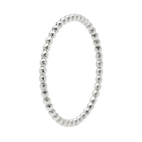 bijoux perlé fabriqué à grenoble