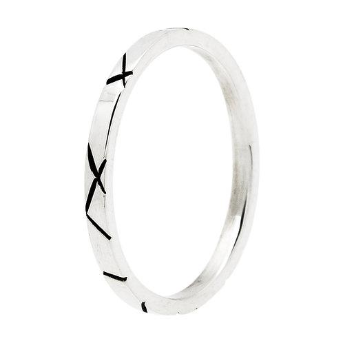anneau de créateur grenoble
