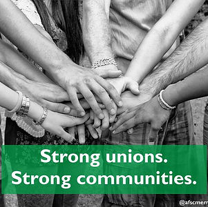 strong unions.jpg