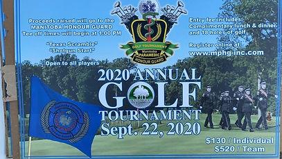 golfposter2_edited.jpg