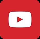 유튜브2.png