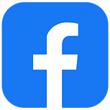sns_네이버블로그_페이스북_인스타그램_유투브_아이콘모음_6.png