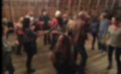 dancers 450 pxl.jpg