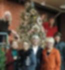 2014 Kinderhaven Tree_small.jpg