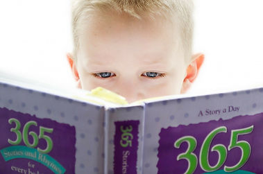 Child with book.jpg