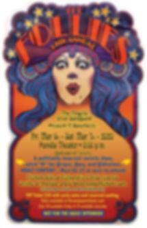 2020 Follies poster.jpg