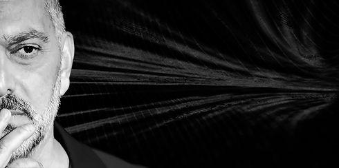 Ruben Papian muzika pocetna crno bela.jp