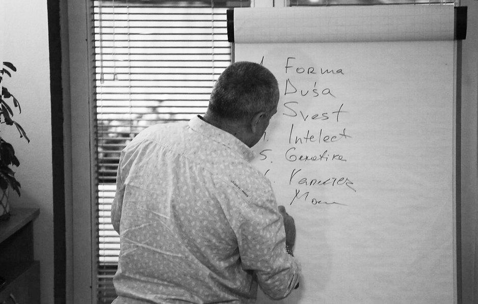 Predavanje o snu Ruben Papian.jpg